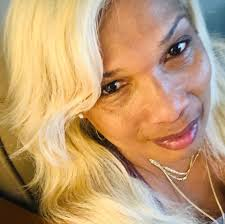 Sharon Summers Actress - Home   Facebook