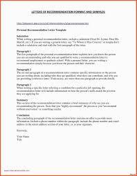 Sample Employment Offer Letter Template Job Offer Letter Acceptance Reply Samples Unique Sample