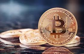 212,584 Bitcoin Stock Photos, Images | Download Bitcoin Pictures on Depositphotos®