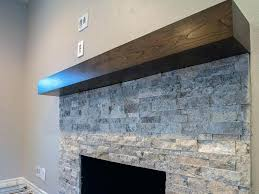 contemporary fireplace surrounds modern fireplace surround ideas modern tile fireplace fireplace surround ideas antique fireplace modern