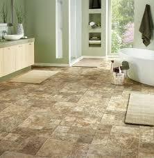 bathroom vinyl flooring underlay