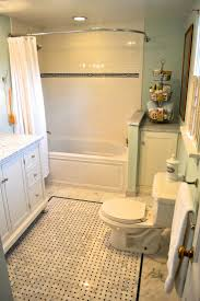 bathroom design 1920s house. bathroom tile: 1920s tile style home design gallery on interior designs 1920s house t