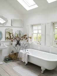 vintage style bathtubs 286 best boud0irs and claw foot baths images on