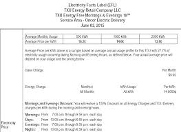 Attractive Typical Gas Bill For 3 Bedroom House Typical Gas Bill For 3 Bedroom House  Average Gas . Typical Gas Bill For 3 Bedroom House ...