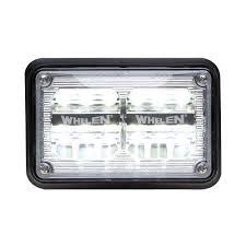 Whelen Wig Wag Lights Flashers Lightheads Whelen Engineering Automotive