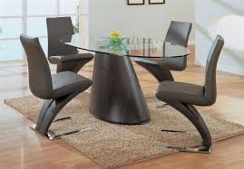 unique kitchen table sets new dining room tables invigorate amazing ideas impressive with regard to 19