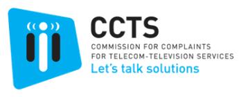 Si vous souhaitez contacter le service clientèle par téléphone, le numéro de téléphone suivant est disponible: Videotron