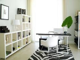 design my home office. my home office plans reviews modern furniture white design