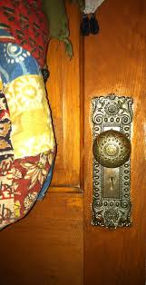 196 best Aunt Clara's Door Knob Collection! images on Pinterest ...