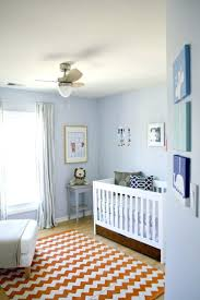 light blue bedrooms for girls. Baby Boy Room Colors Ideas Best Of Light Blue Bedrooms On Girl Nursery Paint For Girls S