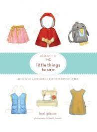 April 2, 2011's <b>Handmade</b> Crafternoon: Paper Dolls & <b>Fashion</b> with ...