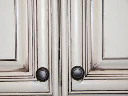 tips on glazing kitchen cabinets img 2869 jpg