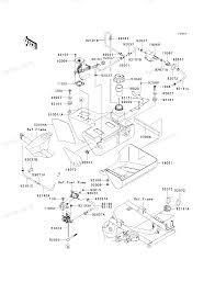 kawasaki prairie wiring diagram kawasaki wiring diagrams online 2008 kawasaki prairie 360 wiring 2008 printable wiring