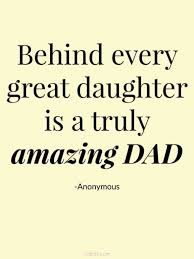 Daughter Quotes Simple Cute And Short Father Daughter Quotes With Images What Holiday Is
