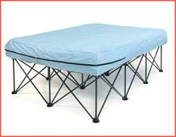 air mattress with frame. Contemporary With And Air Mattress With Frame R