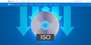 Image result for Windows ISO Downloader