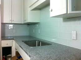 glass tiles for kitchen splashback kitchen tile pictures for kitchen glass tiles for kitchen es