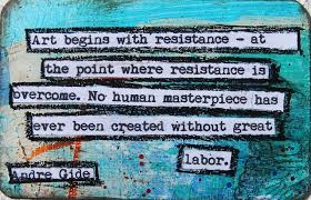 Image result for woman writing as resistance art