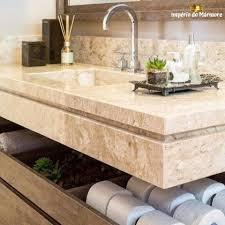 detalhamento pia da cozinha pia do banheiro detalhes de marcenaria projetos de cozinhas pequenas. O Marmore Bege Bahia E Bom
