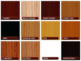 colors of wood furniture. Wood Color Paint For Furniture Colors Painting Basic Excellent 5 Of