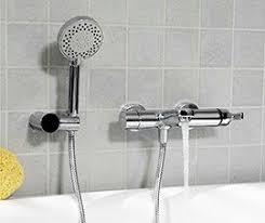 <b>Смесители</b> для ванны и <b>душа</b>