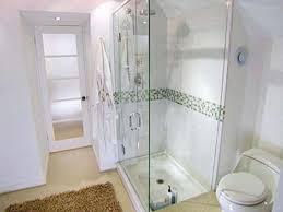 Bathroom Showers Designs Walk In  Amazing Walk In Shower Designs - Walk in shower small bathroom