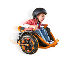 power wheels ride on toys walmart com preschool toddler