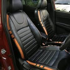 seat cover manufacturers in shaheen bagh jamia nagar delhi