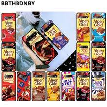Compare prices on <b>Chocolate</b> Galaxy - shop the best value of ...