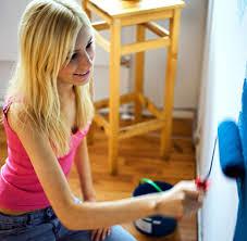 Farbpsychologie Warum Nicht Jede Farbe In Jedes Zimmer