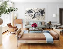 daybed in living room ideas. Contemporary Daybed To Daybed In Living Room Ideas L