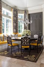dining room design photos ideas and inspiration amazing gallery of interior design and decorating ideas of dining rooms by elite interior designers page