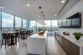 2 Bedroom Apartments In Arlington Va Exterior Interior Best Ideas