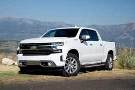 Pickup Truck of the Year: 2019 Nominees | News | Cars.com