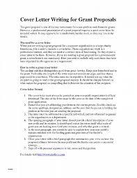Bistrun Resume Define Resume Cv Cover Letter Meaning Template