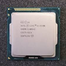 <b>intel</b> core i5 in Computers, Tablets & Office - Online Shopping ...
