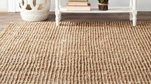 Types Of Area Rugs Brilliant Blog Rug Care Tips Choosing Sizes And Intended  For 1 ...