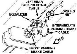 honeywell ignition wiring honeywell ignition module transformer 87 chevy truck cruise control wiring diagram on honeywell ignition wiring