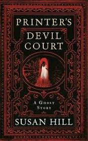 Printer's Devil Court (The Susan Hill Collection) by Hill, Susan Book The  Cheap 9781781253656 | eBay