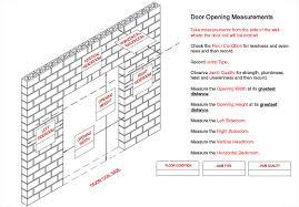 industrial garage door dimensions. Delectable 90 Industrial Garage Door Dimensions Decorating A
