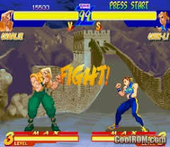 street fighter alpha warriors dreams rom download for cps2