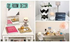 Cool Diy Room Decor Rawsolla Com