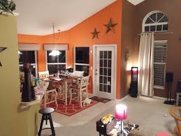 painting my living room and kitchen. painting my living room and kitchen i