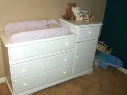 Dresser top storage Cluttered Changing Station Dresser Decoration Marvelous Changing Table Dresser Modern Best Wood Baby With Drawer And Storage Within Station Changing Station Dresser Aldinarnautovicinfo Changing Station Dresser Decoration Marvelous Changing Table Dresser
