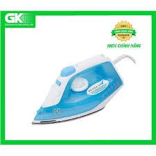 ESI4017 - Bàn ủi hơi nước Electrolux ESI4017, Giá tháng 1/2021