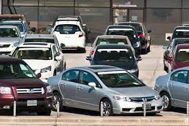 Insurance auto auctions actively monitors and engages on legislative and regulatory matters to help promote responsible business conduct and continued healthy expansion of the salvage auto auction industry. Salvage Cars For Sale Iaa