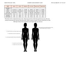 Sitka Waders Size Chart 77 Proper Drake Waders Size Chart