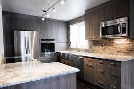Kitchens With Slate Appliances Kitchen Slate Grey Kitchen Cabinets Slate Gray Kitchen Cabinets