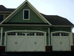 garage door doesn t open all the way my garage door won t open all the