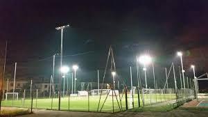 cloud lighting fixtures. lighting arosio football pitch supply of light fixtures cloud y